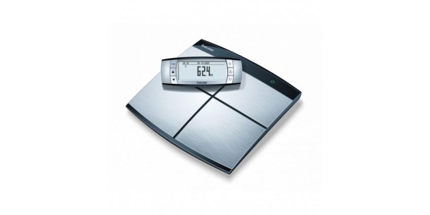 Напольные весы и контроль за вашим здоровьем