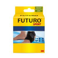 Бандаж для голеностопа 09037 Futuro