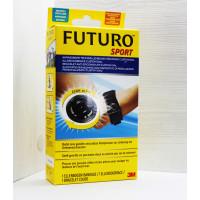Ремень для локтя с регулятором давления Futuro 45980