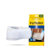 Бандаж для поясницы Futuro 46815