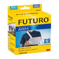 Бандаж повязка для рук Futuro 46204