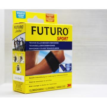 Ремень для поддержки локтя Futuro 45975
