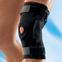 Бандаж на колено Futuro 48579