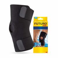 Бандаж на колено 09039 Futuro