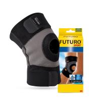 Бандаж на колено Futuro 45694DAV