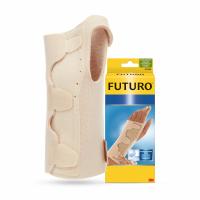 Бандаж на запястье Futuro 47853