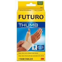 Бандаж на запястье и большой палец руки Futuro 45841/2