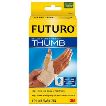 Бандаж на большой палец руки Futuro 45841/2