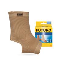 Бандаж на голеностоп Futuro 76581