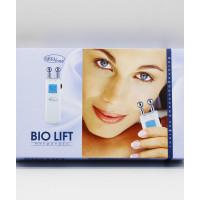 Аппарат для микротоковой терапии Bio Lift M920 Gezatone