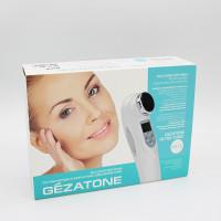 Комбайн косметический Ultra-Tonic M115 Gezatone