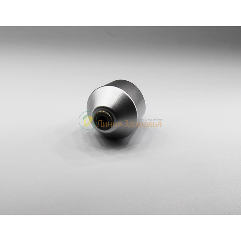 Аппарат для пилинга кожи (микродермабразия) Gezatone MD-3a 933
