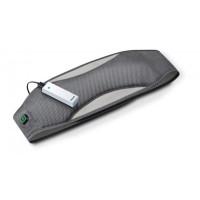 Электрическая грелка-пояс Beurer HK 67