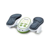 Массажная платформа для ступней Beurer Vital Legs FM-250