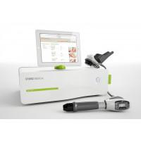 Аппарат ударно-волновой терапии Masterpuls 100 Ultra Storz Medical