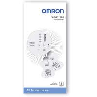 Миостимулятор Omron Pocket Tens (HV-F013-E)