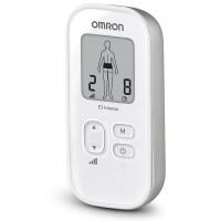 Электромиостимулятор Omron E3 Intense (HV-F021-EW)