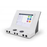 Аппарат для электротерапии и ультразвуковой терапии Gymna Combi 400