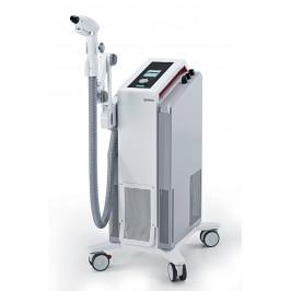 Аппарат для криотерапии Gymna Cryoflow ICE-CT