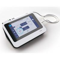Аппарат гальванической электролизисной терапии Gymna Acure 250