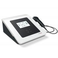 Аппарат для ультразвуковой терапии PULSON 100 Gymna
