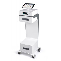 Аппарат для текар терапии Gymna Care 300