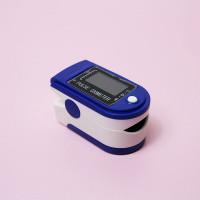 Пульсоксиметр S6 CMICS Medical