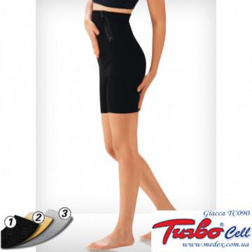 Шорты TurboCell Body Bermuda TC071