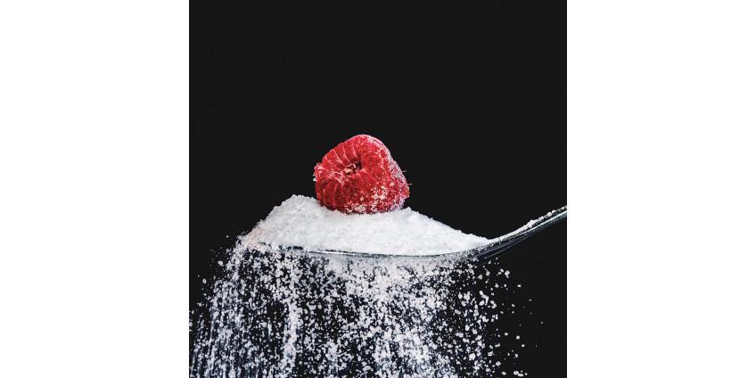 Сахарный диабет как глобальная современная проблема