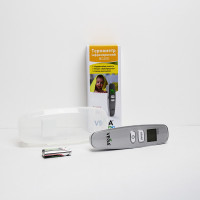 Бесконтактный термометры NC 600 Vega