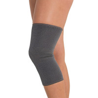 Бандаж для коленного сустава компрессионный Торос Груп тип 508