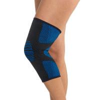Компрессионный бандаж для коленного сустава Торос Груп тип 509