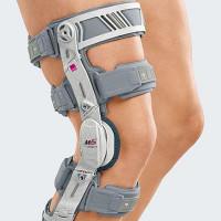 Ортез коленный Medi M.4s comfort