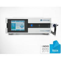 Аппарат фокусированной ударно-волновой терапии Chattanooga Intelect Focus Shockwave