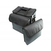 Сумка для транспортировки аппарата для ударно-волновой терапии Gymna 300
