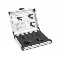Набор аппликаторов УВТ для спины ShockMaster spine kit