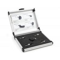Набор насадок для фасциальной терапии ShockMaster facia kit