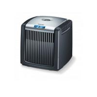 Очиститель воздуха Beurer LW 220