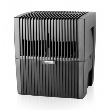 Очиститель воздуха Venta модель LW 25