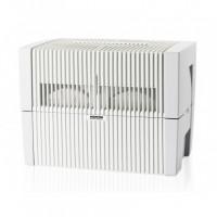 Очиститель воздуха Venta LW 45