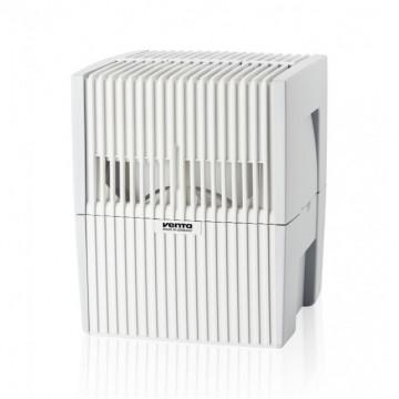 Очиститель воздуха Venta модель LW 15