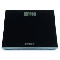 Напольные электронные весы Omron HN-289