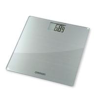 Персональные электронные весы Omron HN-288 (HN-288 -Е)