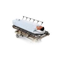 Термостабилизирующее одеяло для всего тела Bair Hugger 30000