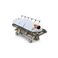 Термостабилизирующее одеяло Bair Hugger 31500