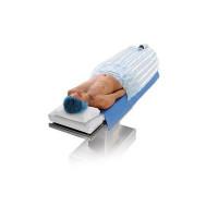 Термостабилизирующее одеяло для нижней части тела Bair Hugger 52500