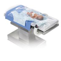 Термостабилизирующий матрас детский Bair Hugger 55501