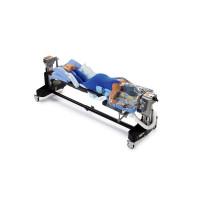 Матрас термостабилизирующий для спинальной хирургии Bair Hugger 57501