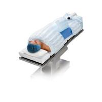 Термостабилизирующее одеяло хирургическое для всего тела со сменной зоной доступа Bair Hugger™ 610
