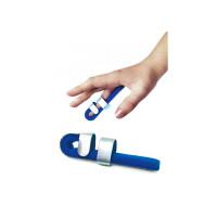 Ортез для пальца Toros Group тип 503